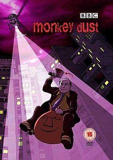 38 обезьян