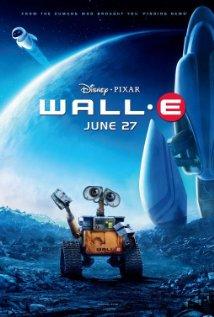 Валли (2008)