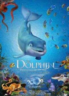 Дельфин история мечтателя (2009)