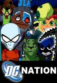 DC-нация
