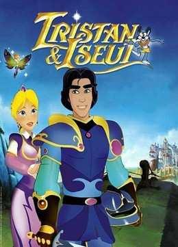 Тристан и изольда (2002)