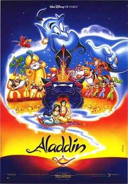 Аладдин (1992)