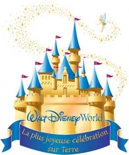 Картинка к мультфильму Disney TV
