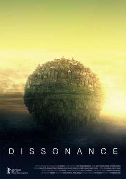 Диссонанс (2015)