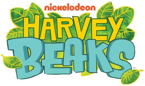 Харви Бикс (harvey-beaks) слушать онлайн