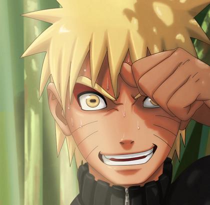 (OST) Naruto / Наруто [2002-2016]