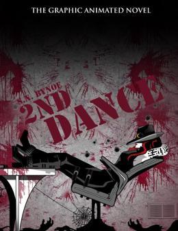 2nd Dance (2016)