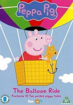 Свинка Пепа все серии