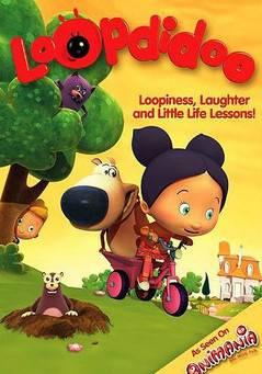 Лупдиду (2006)