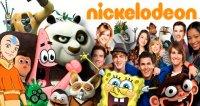 Nickelodeon TV / Никелодеон тв