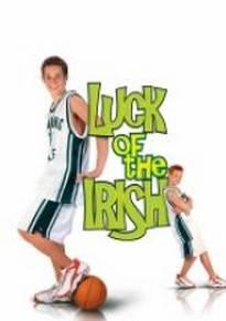 Ирландский везунчик смотреть онлайн
