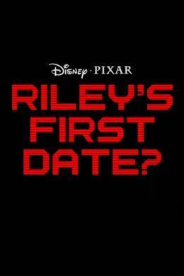 Первое свидание райли (2015) смотреть онлайн