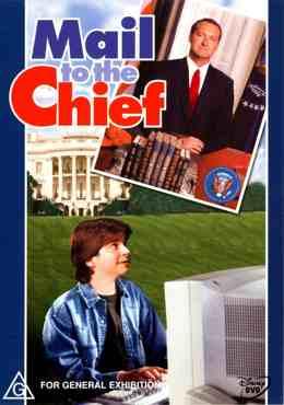 Советник президента (2000) смотреть онлайн