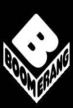 Картинка к мультфильму Boomerang TV