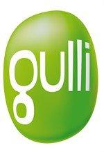 Картинка к мультфильму Gulli TV