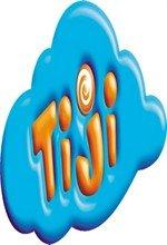 Картинка к мультфильму TiJi (ТиДжи) TV