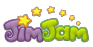 JimJam TV