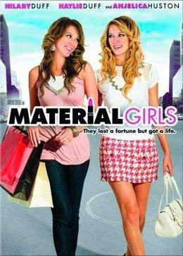 Реальные девчонки (2006) смотреть онлайн