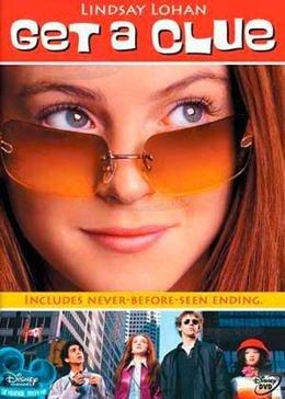 Картинка к мультфильму Дети шпионы (2002)