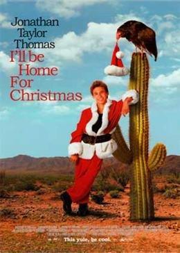 Я буду дома к Рождеству (1998)