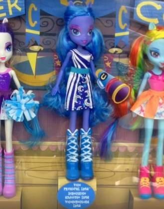 Игрушки для девочек смотреть онлайн