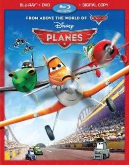 Літачки (2013)