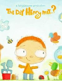 Картинка к мультфильму День, когда Генри узнал