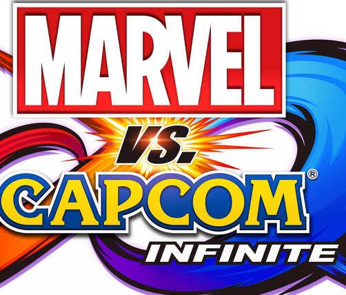 Marvel Vs. Capcom: Infinite смотреть онлайн
