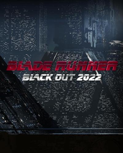 Бегущий по лезвию: отключение света 2022 (2017)