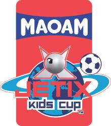 Jetix Kids Awards