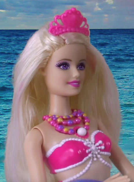 Куклы Barbie смотреть онлайн