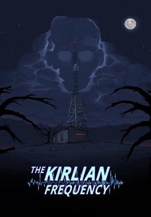 Частота Кирлиана (2019/Netflix) 1,2 сезон