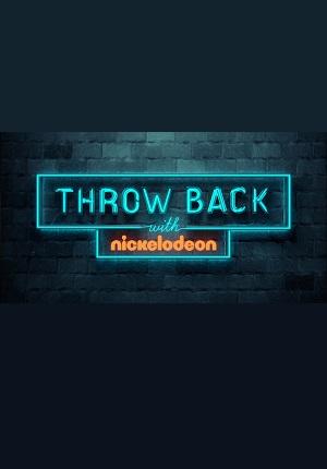 Возврат в прошлое Никелодеон 1 сезон смотреть онлайн